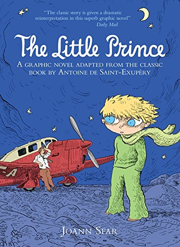 9781406331981: The Little Prince