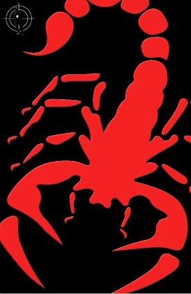 9781406335804: (Scorpia Rising) By Anthony Horowitz (Author) Paperback on (Oct , 2011)
