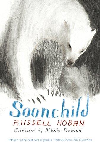 9781406344189: Soonchild