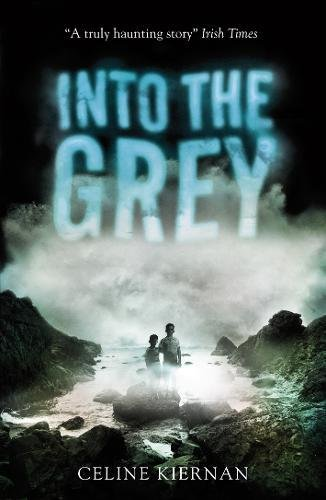 9781406347326: Into the Grey