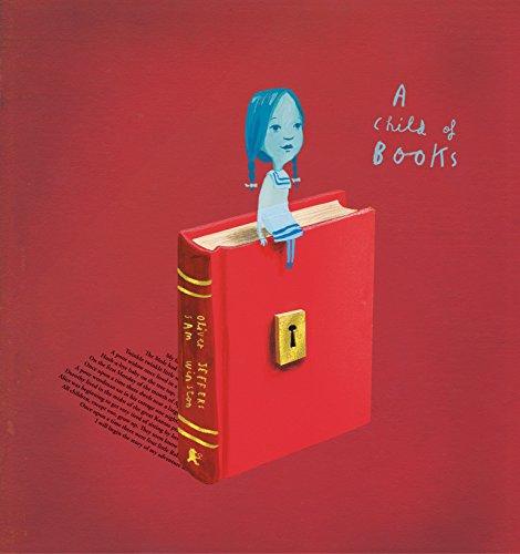 9781406358315: A Child of Books