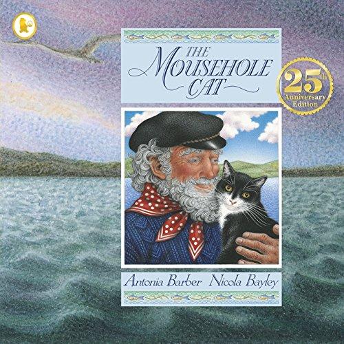 9781406360776: The Mousehole Cat