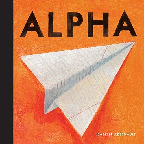 9781406361834: Alpha