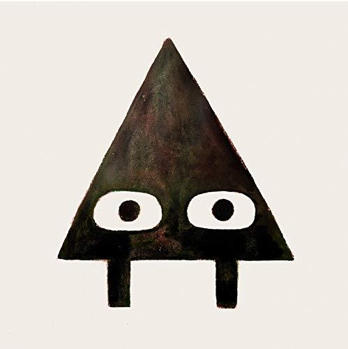 9781406376678: Triangle