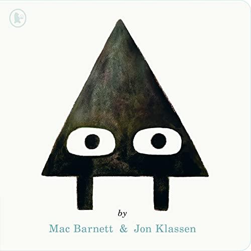 9781406378368: Triangle