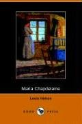9781406500172: Maria Chapdelaine