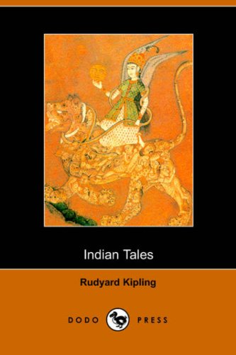 9781406500349: Indian Tales: Collected Works