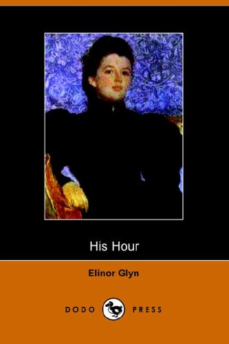 9781406501131: His Hour