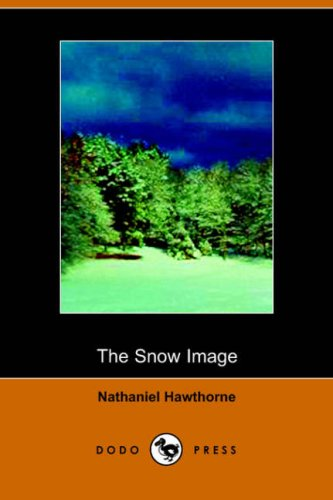 9781406501315: The Snow Image