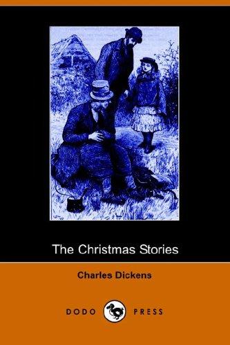 9781406501414: Christmas Stories