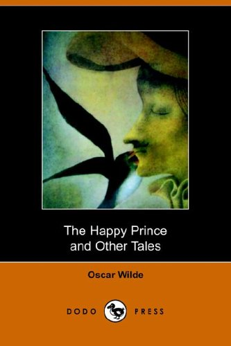 9781406502411: The Happy Prince and Other Stories