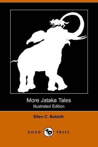 9781406503470: More Jataka Tales