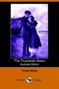 9781406504934: The Trumpeter Swan
