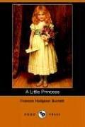 9781406505597: A Little Princess