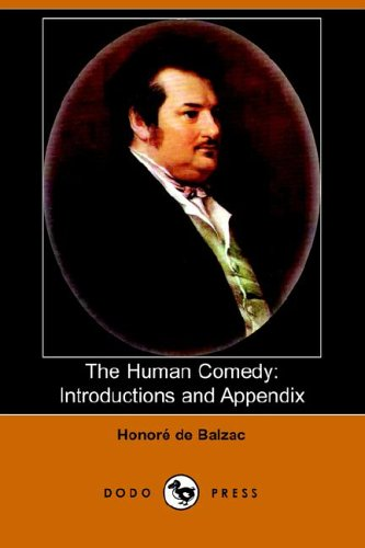the human comedy The human comedy definition, french la comédie humaine a collected edition of tales and novels in 17 volumes (1842–48) by honoré de balzac see more.