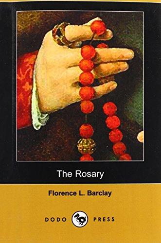 9781406508321: The Rosary (Dodo Press)
