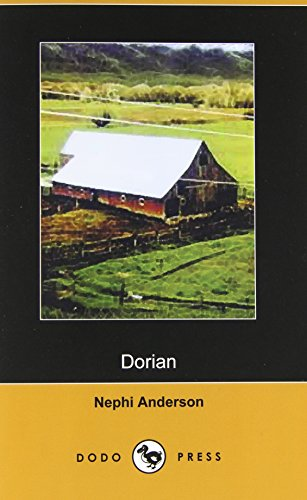 9781406508659: Dorian (Dodo Press)