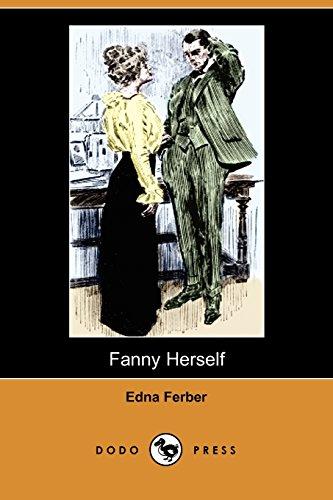 9781406523553: Fanny Herself