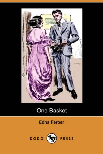 9781406523584: One Basket (Dodo Press)
