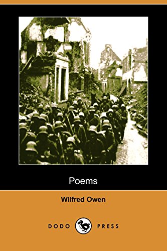 9781406531565: Poems (Dodo Press)