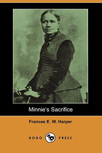 9781406532609: Minnie's Sacrifice (Dodo Press)