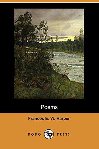 9781406532616: Poems (Dodo Press)
