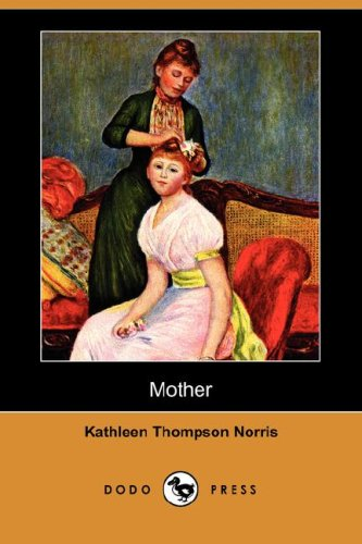 9781406540130: Mother (Dodo Press)