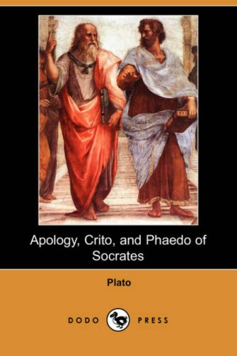 crito and socrates Analysis of plato's crito the life of socrates provides one example of a someone who seeks a justification for his or her moral actions socrates tries to use reason (rather than the values embedded in his culture) to determine whether an action is right or wrong.