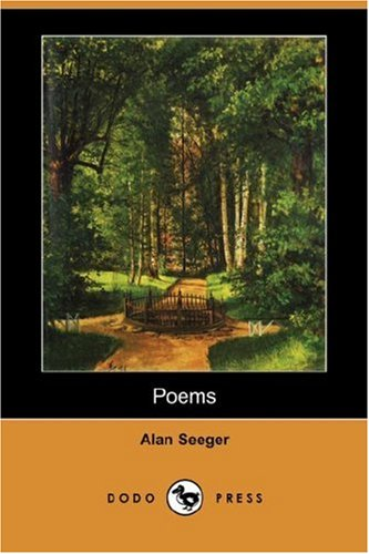 9781406542561: Poems (Dodo Press)
