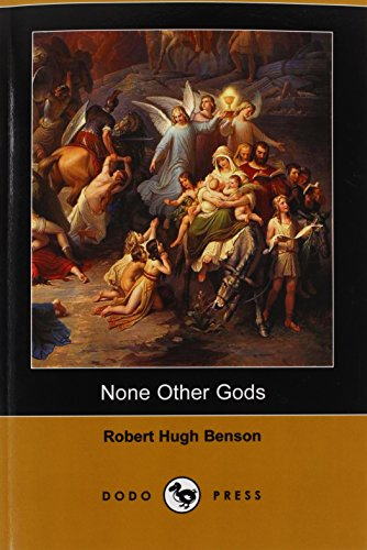9781406548457: None Other Gods (Dodo Press)