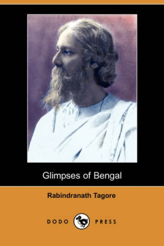 9781406548631: Glimpses of Bengal