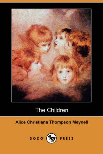 9781406550191: The Children (Dodo Press)