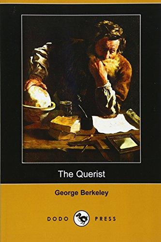 9781406552683: The Querist