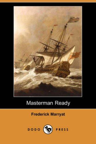 9781406556513: Masterman Ready (Dodo Press)