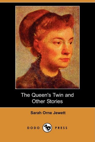 9781406559330: The Queen's Twin and Other Stories (Dodo Press)