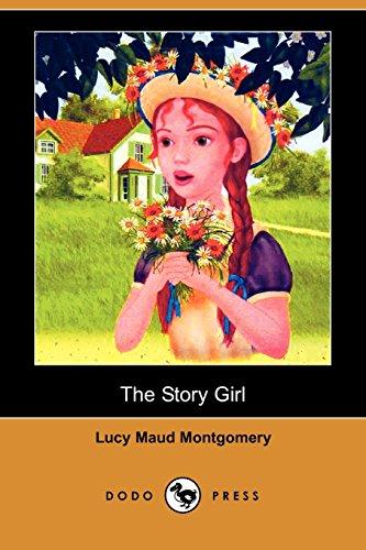 9781406564082: The Story Girl (Dodo Press)