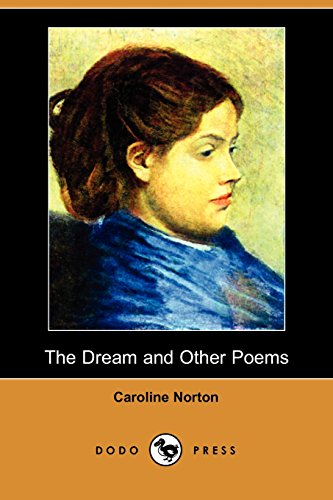 9781406565010: The Dream and Other Poems (Dodo Press)