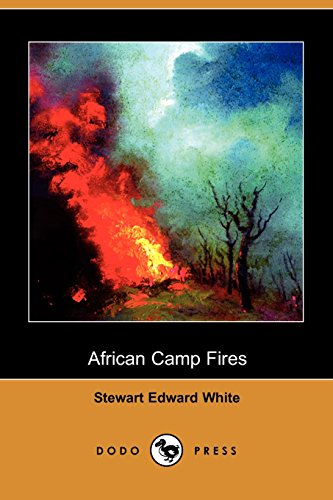 9781406566178: African Camp Fires (Dodo Press)
