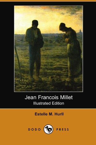 9781406568158: Jean Francois Millet