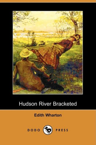 9781406573510: Hudson River Bracketed (Dodo Press)