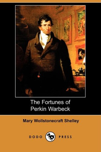 9781406574913: The Fortunes of Perkin Warbeck