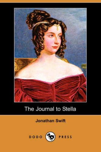 9781406579239: The Journal to Stella (Dodo Press)