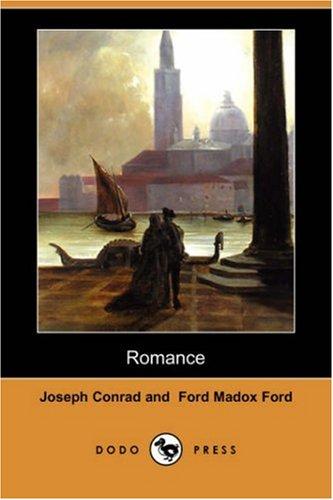 9781406585247: Romance (Dodo Press)