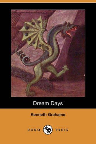 9781406588323: Dream Days (Dodo Press)