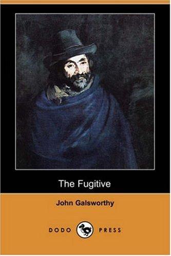 9781406588682: The Fugitive (Dodo Press)