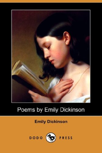 9781406588835: Poems by Emily Dickinson