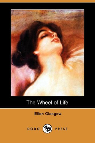 9781406589160: The Wheel of Life