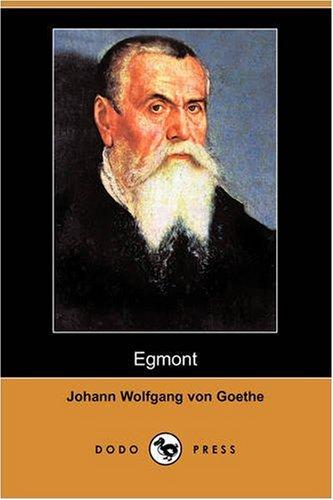 9781406589276: Egmont