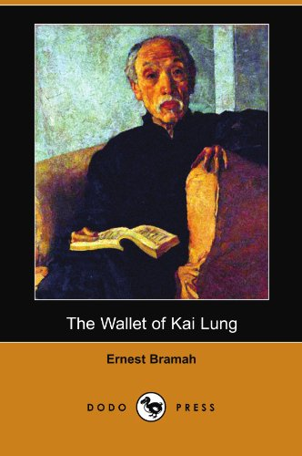 9781406589566: The Wallet of Kai Lung