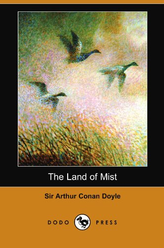9781406591170: The Land of Mist